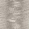 7001-silber